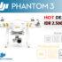 Rental Drone Semarang